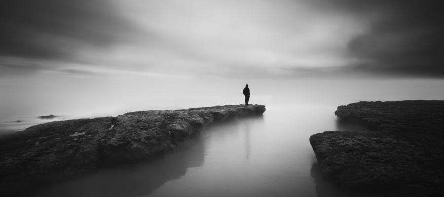 soul silence