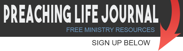 Free Sermons and Preaching Resources